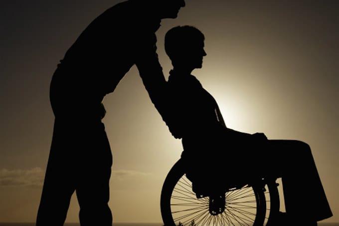 Anguillara, nasce il Polo per la disabilità