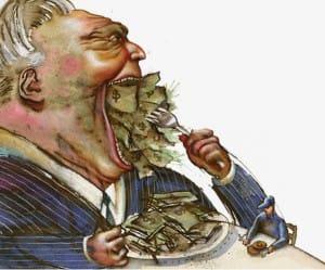 ricchezza-disuguaglianza