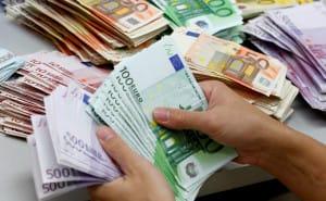 soldi-a-palate