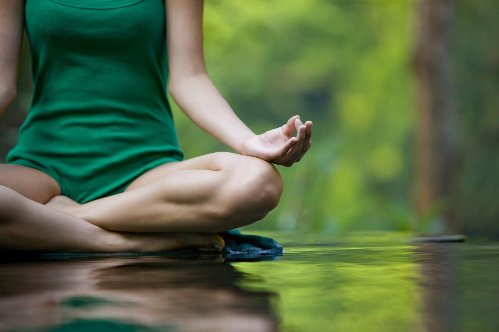 Civitavecchia, al via i corsi di yoga: due lezioni di prova gratuite