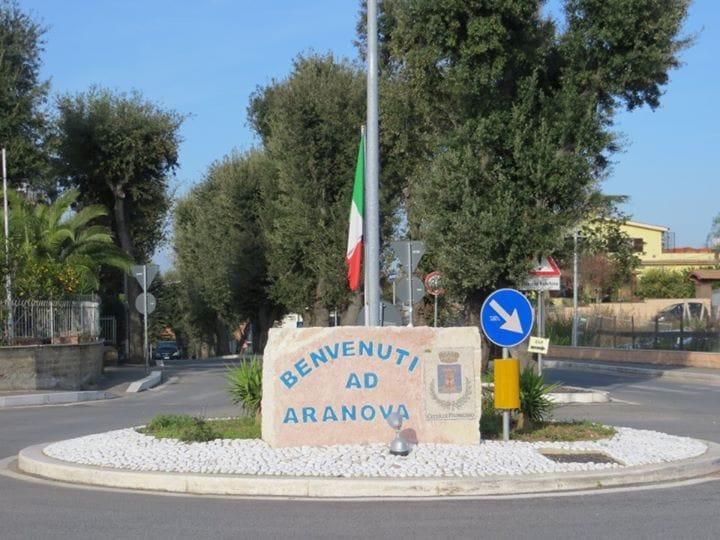 """Fiumicino, """"sollecito da Aranova"""": """"Ora le opere pubbliche si realizzino qui"""""""