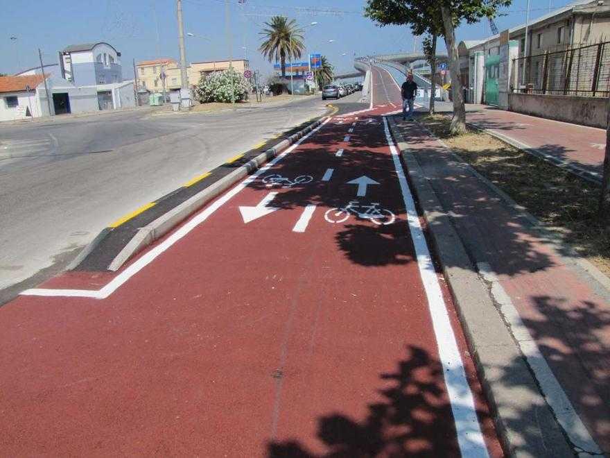 Trevignano ottiene finanziamento per primo tratto di pista ciclabile circumlacuale