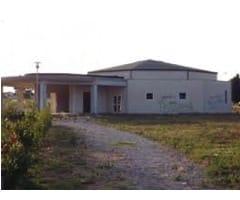 Ladispoli, prorogato ad Animo Onlus ed Humanitas l'uso del centro di aggregazione giovanile
