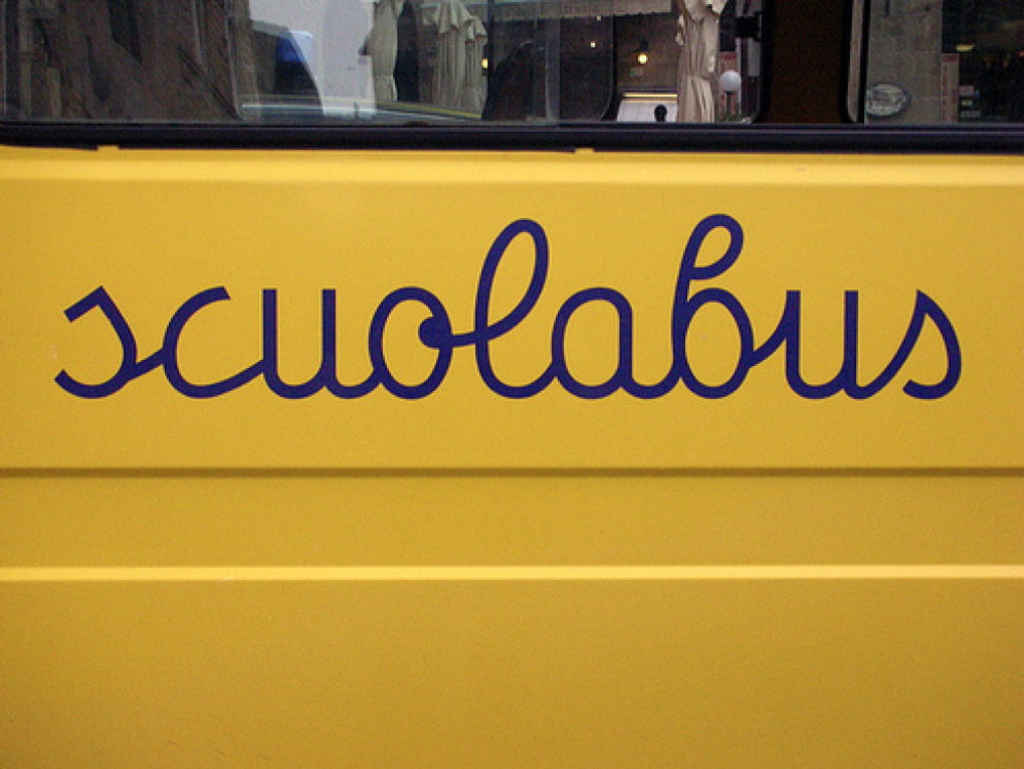 Ladispoli, ecco le modalità di iscrizione al servizio scuolabus