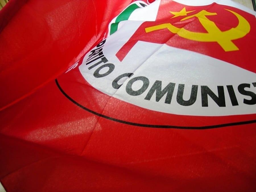 Ladispoli, anche Pci e Rifondazione alla contromanifestazione No Piazza Almirante