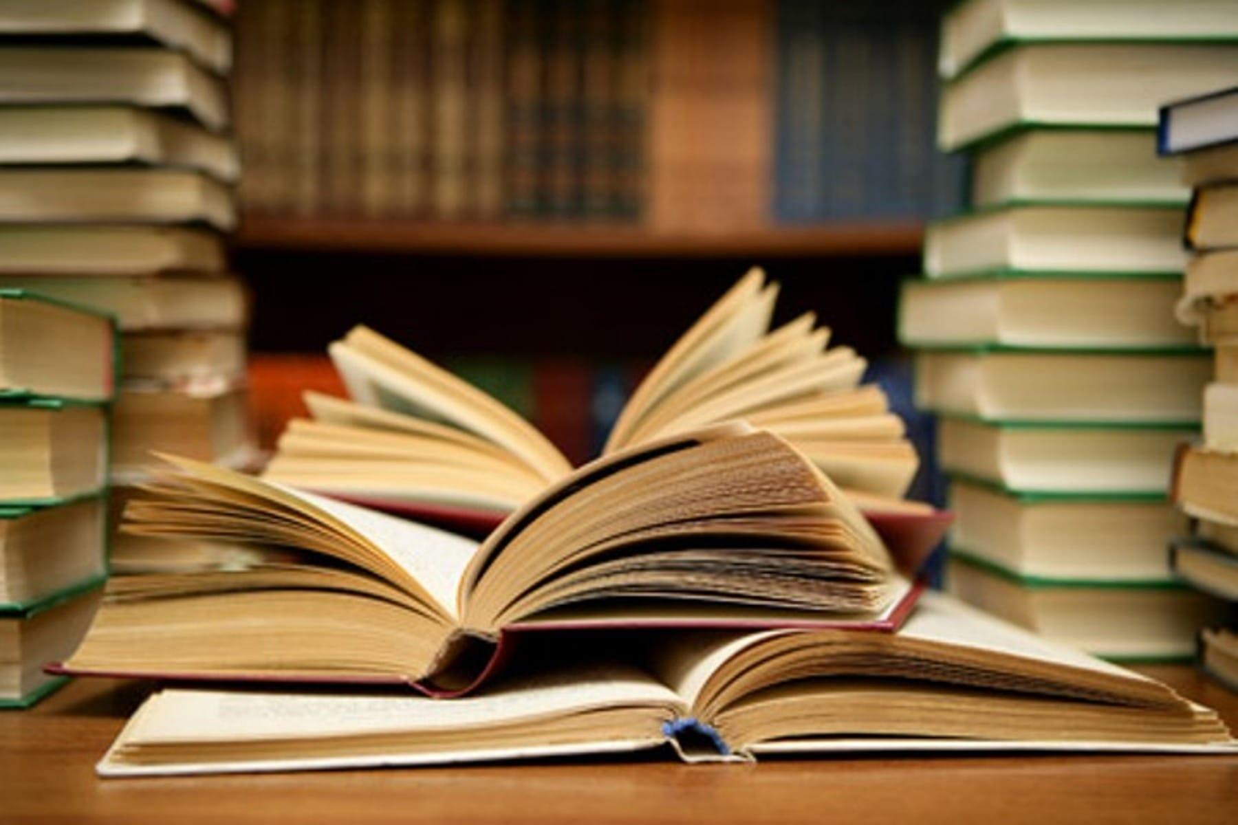 Coronavirus, biblioteche aperte a Roma: attività culturali sospese fino al 3 aprile