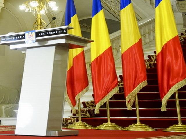 Ladispoli al terzo posto nel Lazio  per affluenza di cittadini romeni alle urne