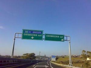 A12_(Civitavecchia_sud)