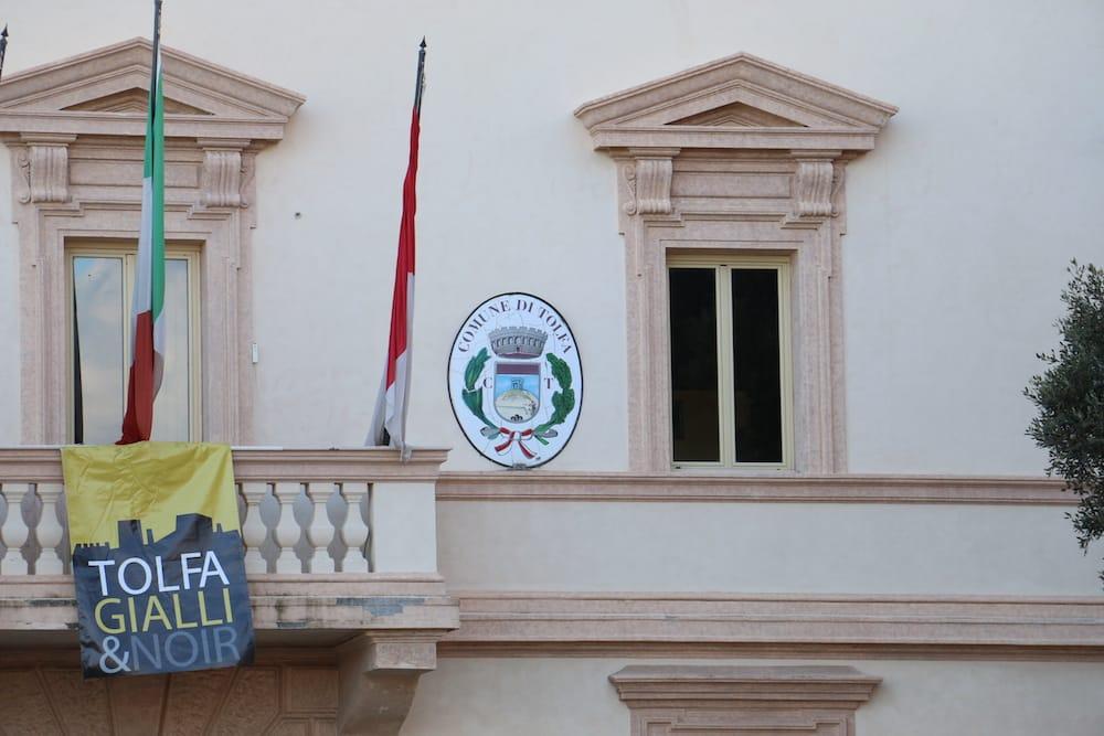 Tolfa, Consiglio comunale approva atti amministrativi importanti