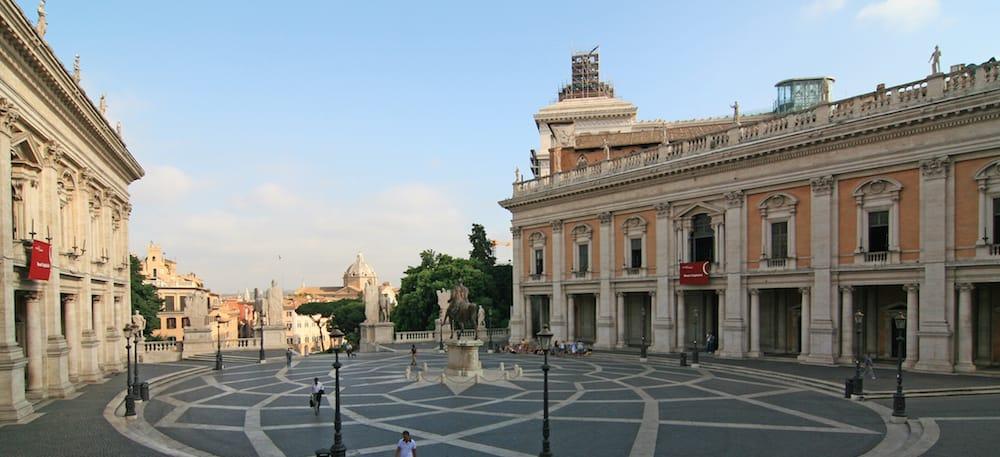 """Rete """"Decide Roma"""": da Campidoglio apertura ma noi restiamo in allerta"""