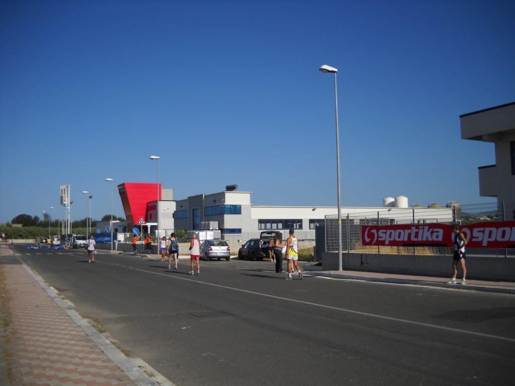 """Ladispoli, gruppo consiliare Lega su area artigianale: """"Nostra intenzione risollevare l'economia ladispolana"""""""