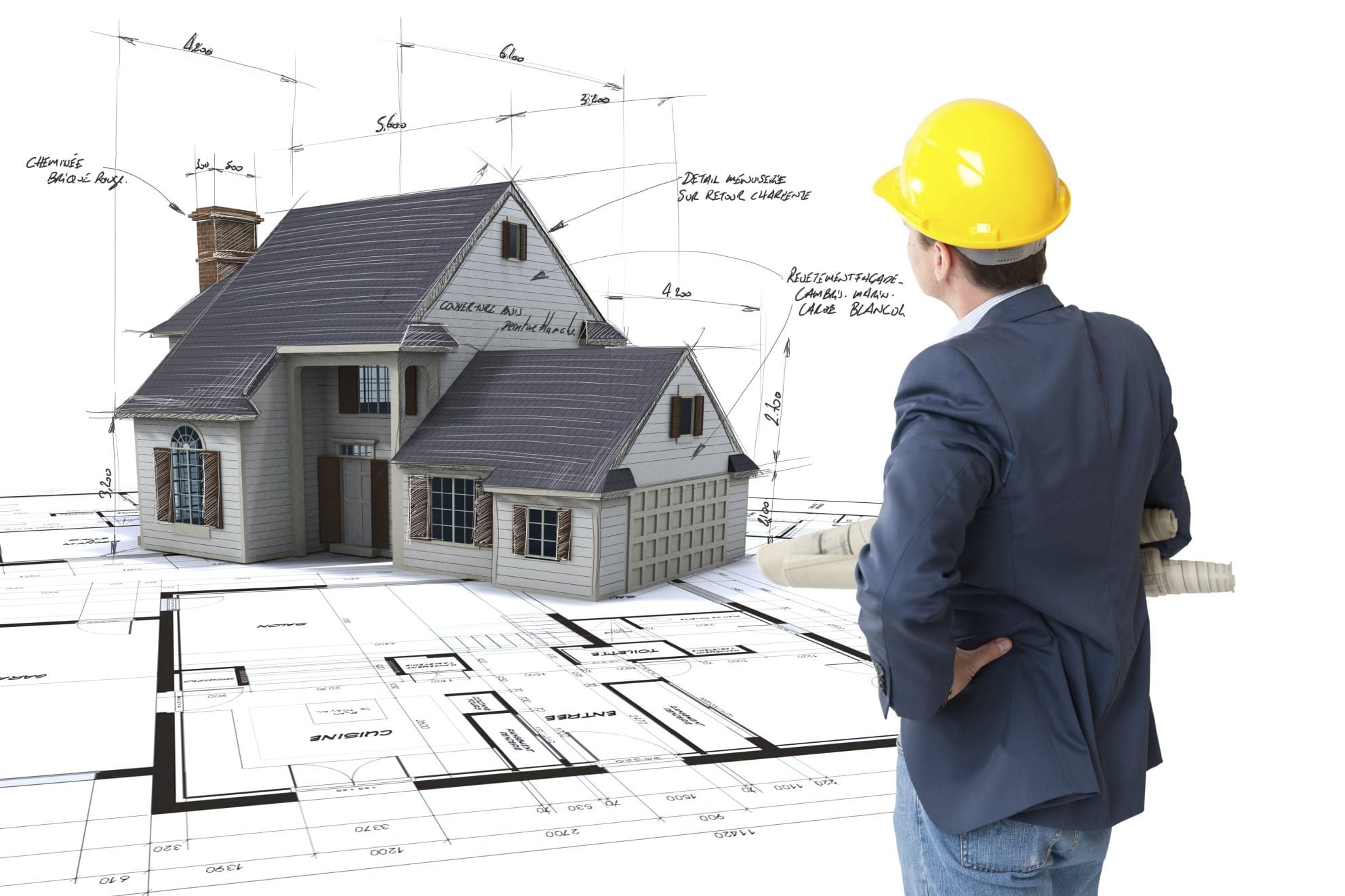 Ristrutturazione casa 2015 sgravi irpef arredi con lo - Sgravi fiscali acquisto mobili ...