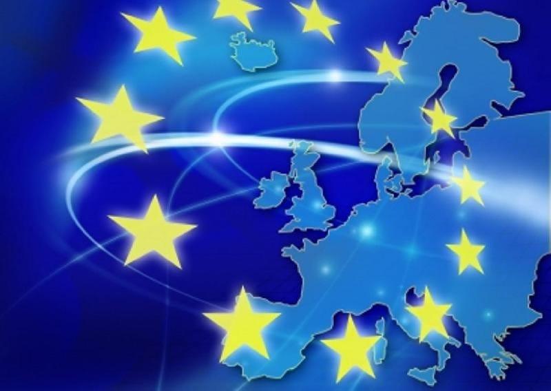 Unione Europea: quale unione politica? Convegno il 30 gennaio