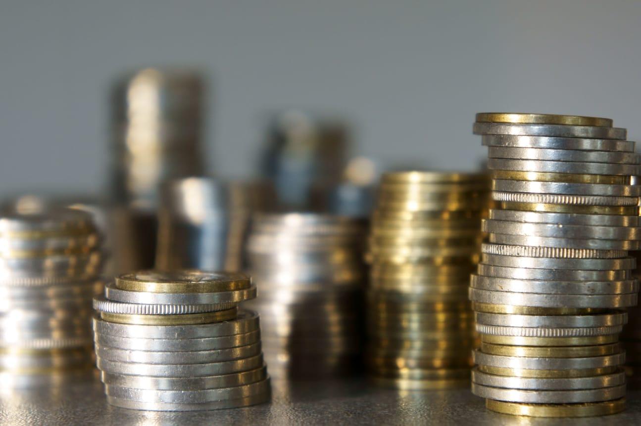 Manziana: nel 2019 più fondi per le famiglie e per il sociale; leggero calo per la Tari