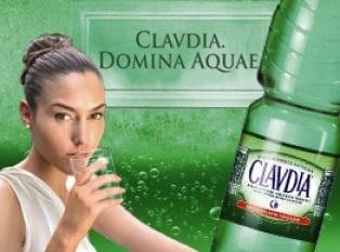 """Acqua Claudia, Bianchini (Pd): """"Una soluzione per permettere il rilancio dell'impresa"""""""