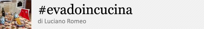 evadoincucina