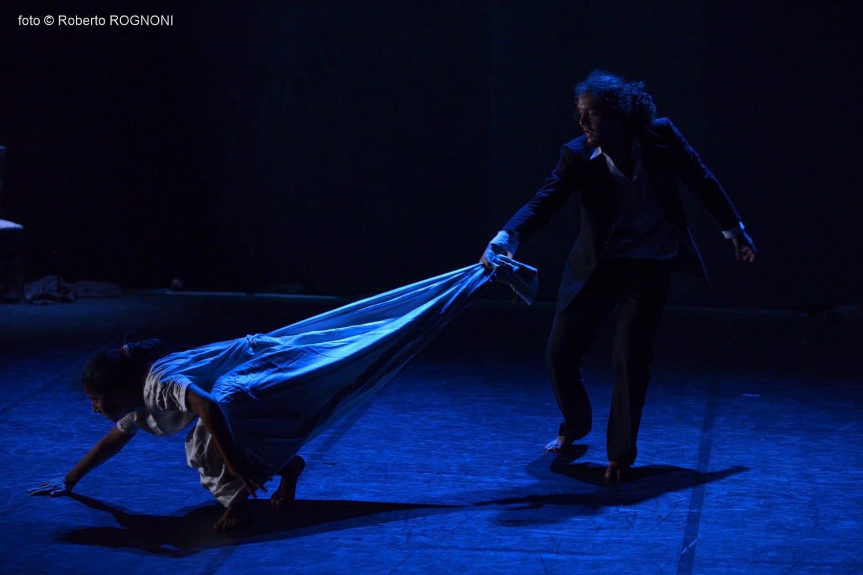 Danza, gran successo per il secondo premio Città di Tolfa