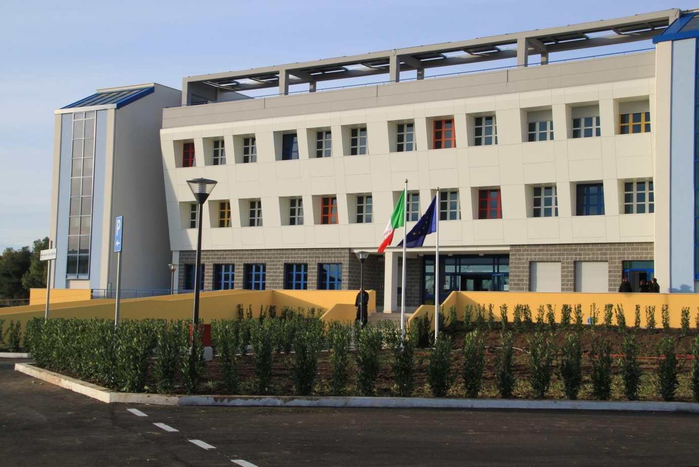 Alberghiero di Ladispoli, tra scuola e azienda