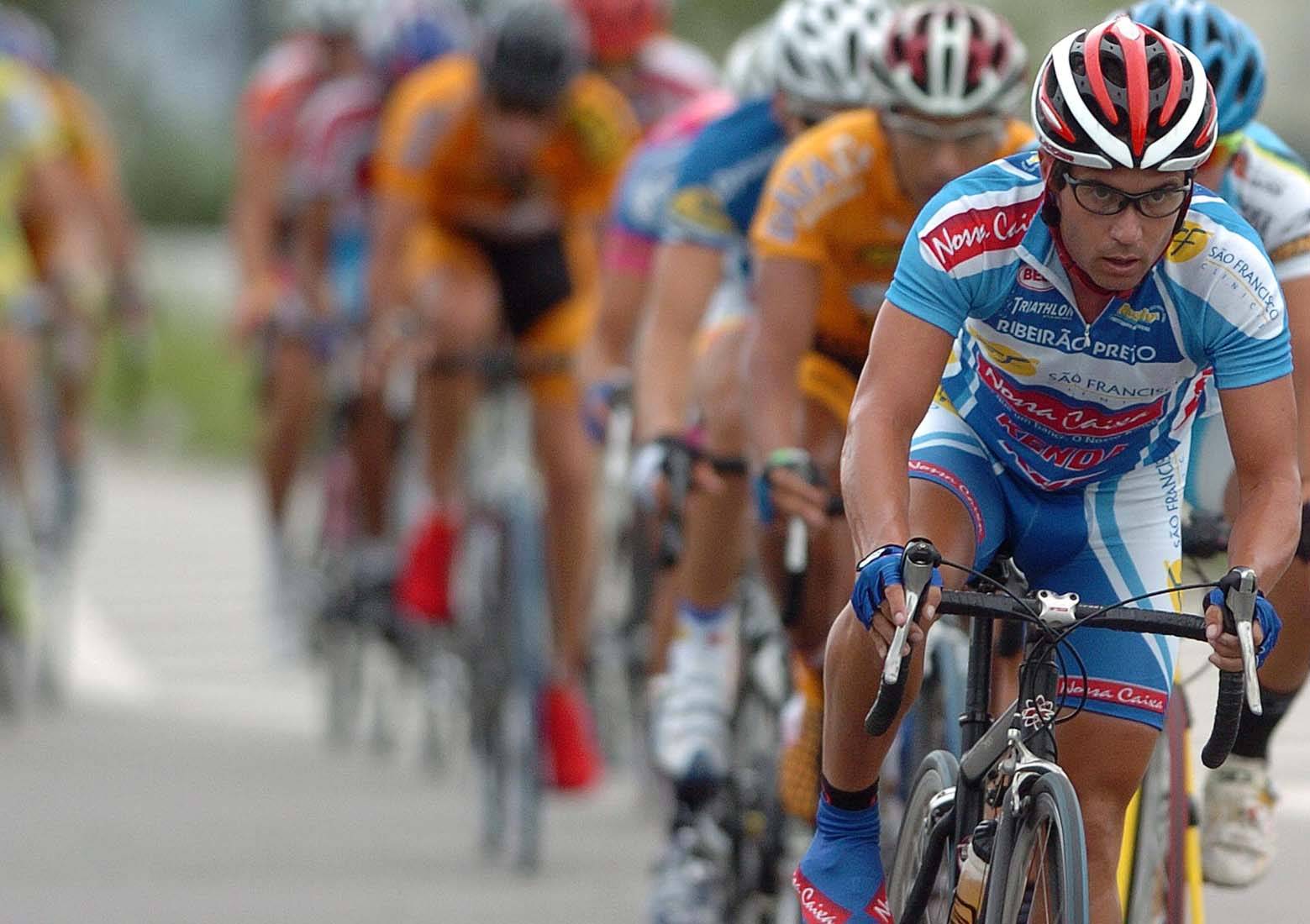 Manziana e Finale Ligure: Mtb Santa Marinella-Cicli Montanini in trionfo nelle gare endurance