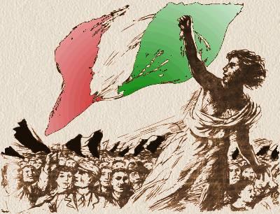 Resistenza a Centocelle e al Quadraro:  bando per organizzare le celebrazioni