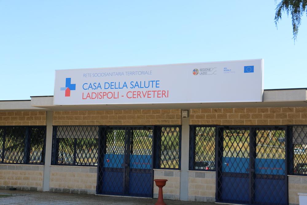 Un nuovo contagio da Coronavirus a Ladispoli: siamo a 24 positivi
