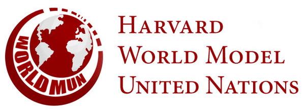 E' stata scelta Roma per il 25 esimo anniversario dell'Harvard WorldMUN