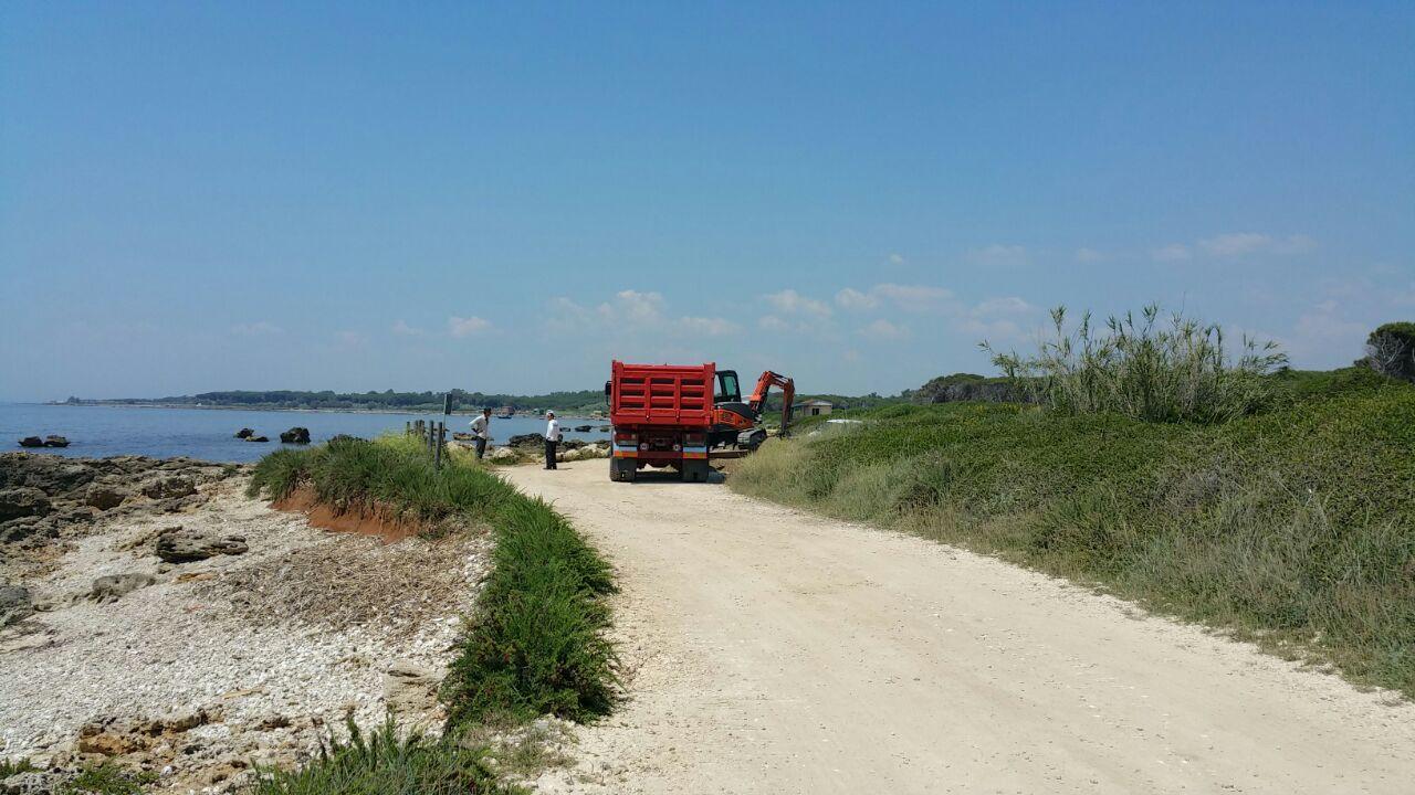 """Civitavecchia, barche abusive alla Frasca: il Pincio: """"Ci stiamo muovendo"""""""