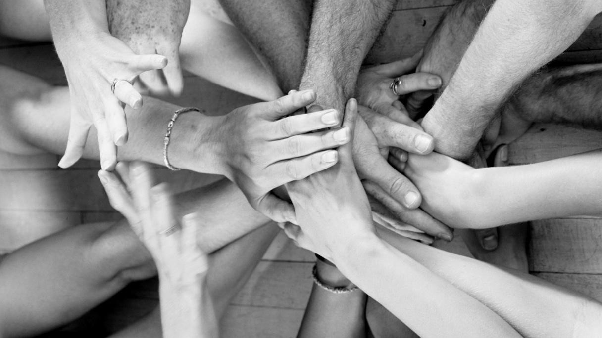 """""""Nuovi Orizzonti della solidarietà"""" a Ladispoli"""