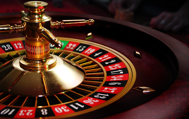 A Roma si gioca alla roulette