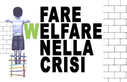 Campidoglio. Matteo Zocchi nuovo collaboratore di Marino per politiche welfare