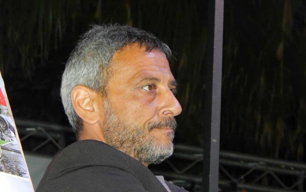 Condannato a 18 mesi l'aggressore di Alessandro Putero