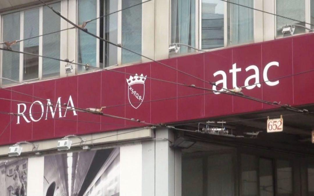 Atac, Tribunale fallimentare emette decreto di omologa del concordato preventivo in continuità