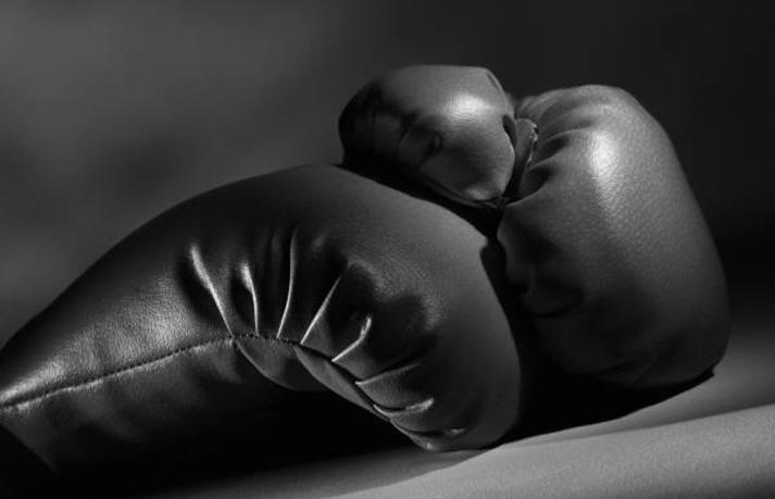 """Sport, Calicchio: """"Simone ed Alessandro in Spagna per rappresentare la boxe di Fiumicino"""""""