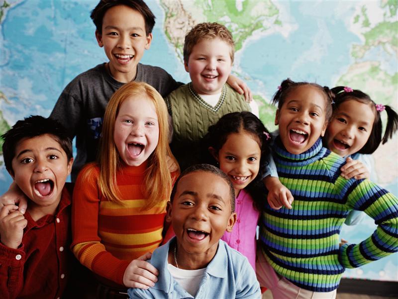 Ladispoli, corsi di romeno: i genitori hanno problemi che i figli nemmeno si pongono