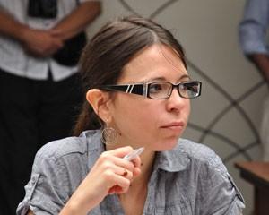 Sara-Lilli