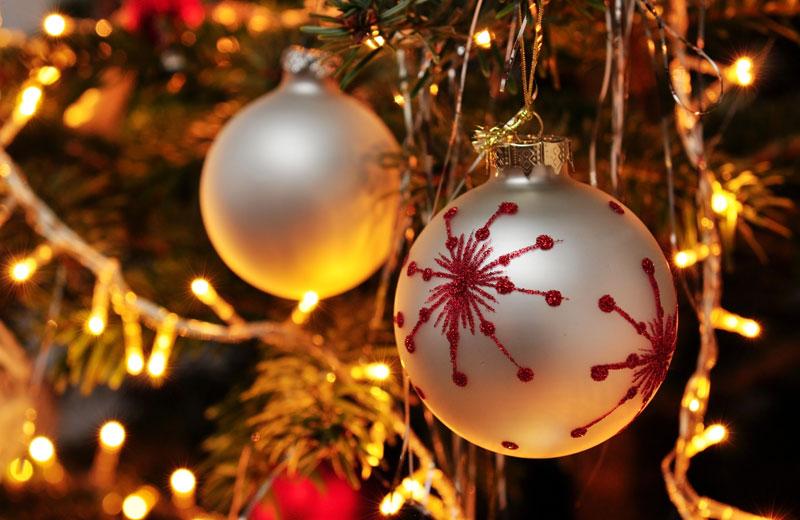 Foto Di Natale.L Agenda Di Natale Fiumicino Sotto L Albero I Prossimi