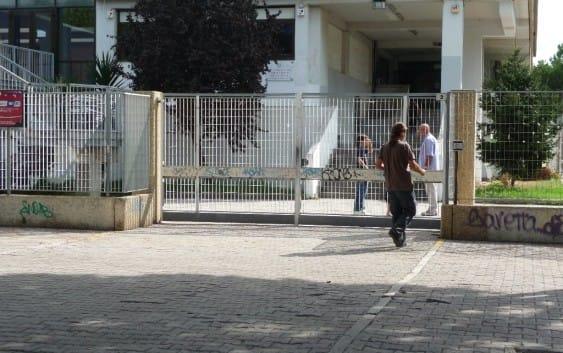 """Comitato dei Genitori dell'Istituto Comprensivo Corrado Melone: """"Non siamo aizzati o spinti da terzi"""""""