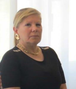 La-Preside-prof.ssa-Vincenza-La-rosa