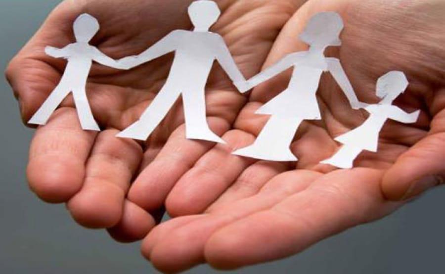 Canale Monterano verso l'inclusione sociale