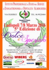 SCUOLA LADISPOLI MANIFESTI 2016-bozza (1)