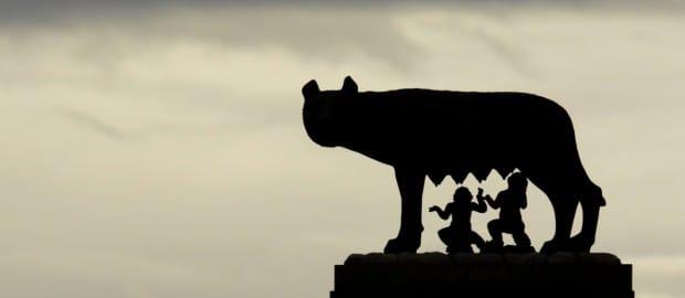 Cerveteri, l'associazione Tages omaggia Roma a Palazzo Ruspoli