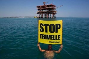 stop-trivelle