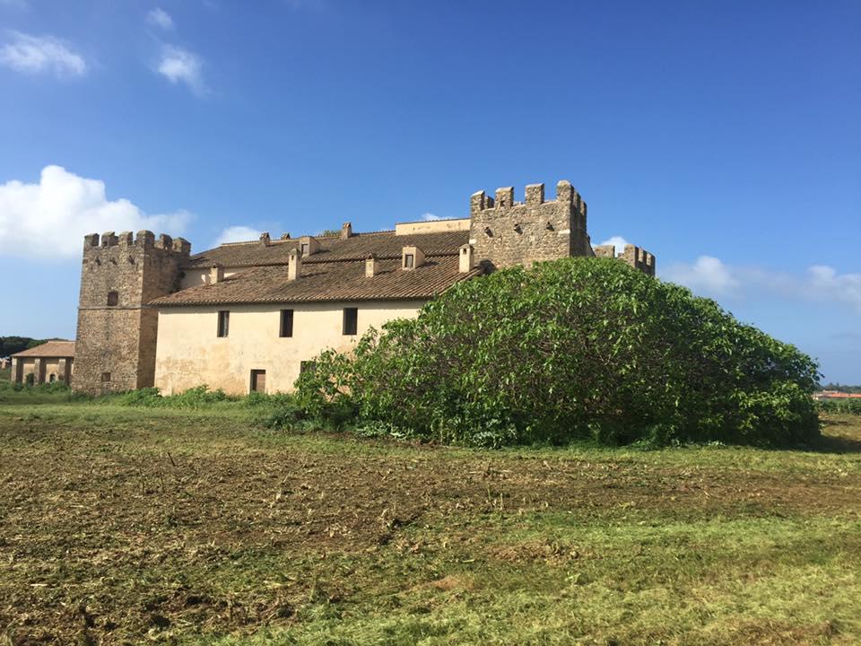 Ladispoli, esposto di Governo Civico su Castellaccio Monteroni