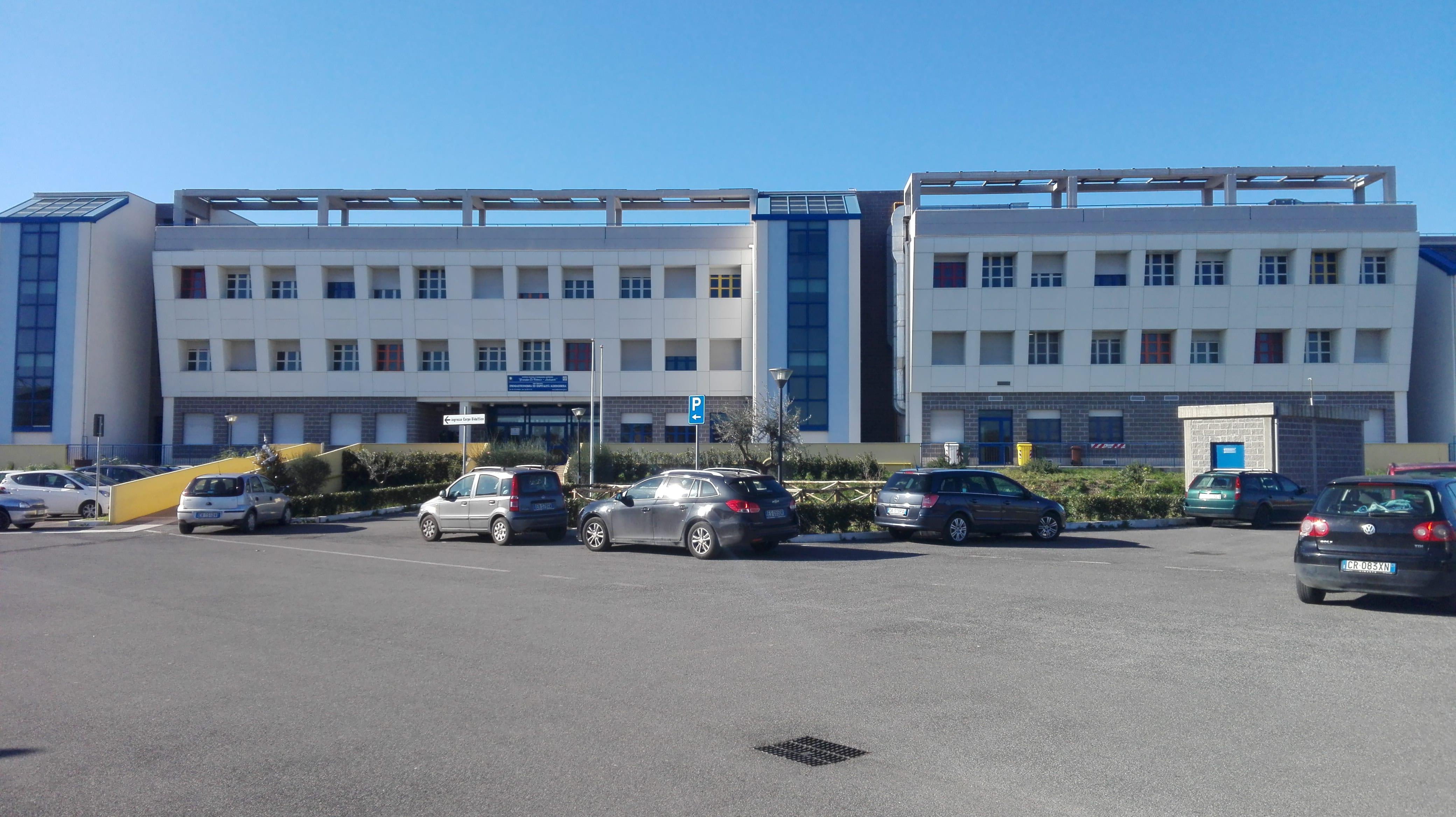 Ladispoli, Istituto Alberghiero: l'eccellenza è di casa