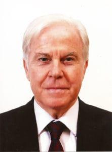 Mauro Donato