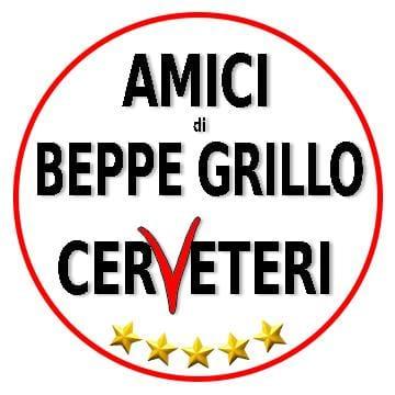 """Gli attivisti del MeetUp """"Amici di Beppe Grillo – CerVeteri"""" vogliono più controllo nella sanità."""