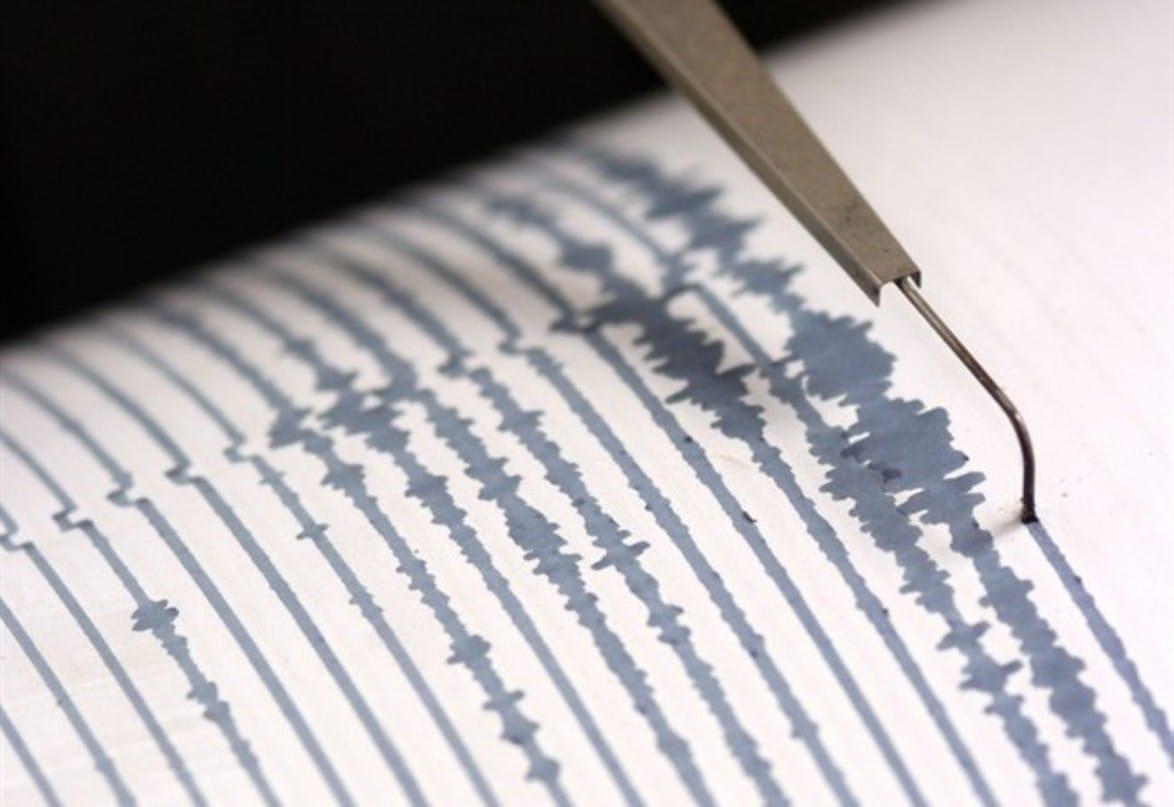Scossa di terremoto ad Amatrice, avvertita anche a Roma