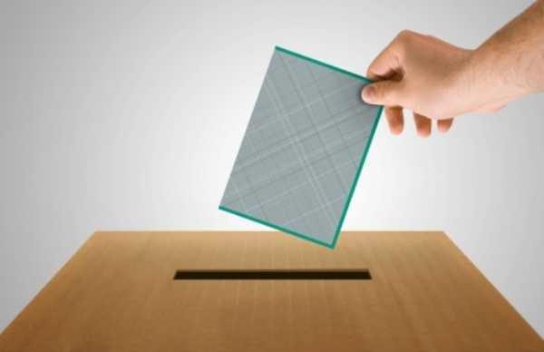 Elezioni politiche e regionali, il litorale alle urne: seggi aperti dalle 7 alle 23