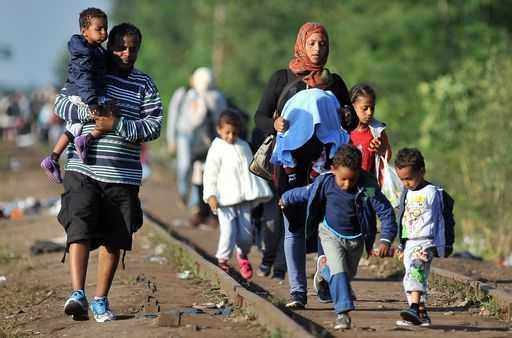Santa Marinella incentiva il suo Sprar: 46 migranti in tre anni