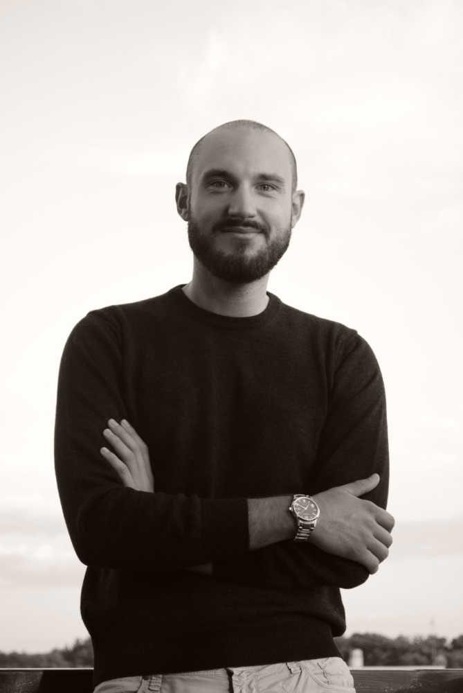 """Ladispoli, successo per lo sportello di consulenza psicologica al """"Giuseppe di Vittorio"""""""